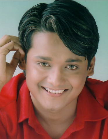 kapil bora actor