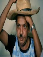 Comedian Keshto Mukherjee