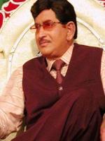 Krishna in Movie