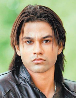 Kunal Khemu Profile, BioData, Updates and Latest Pictures ...