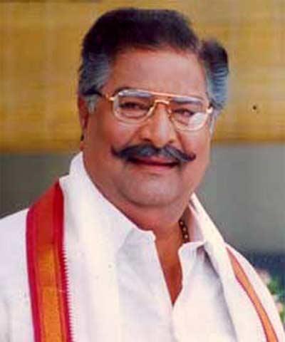 kaikala satyanarayana profile biodata updates and latest