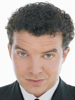 Rick Mercer Wallpaper