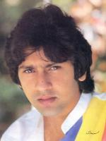 Young Kumar Gaurav
