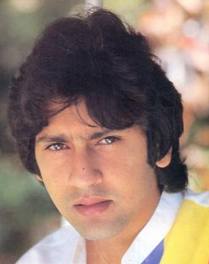 Kumar Gaurav Profile, BioData, - 255.7KB