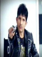 Kamaal Rashid Khan in Action