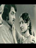M. G. Soman in Malayalam