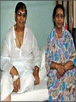 Late M. P. Shankar