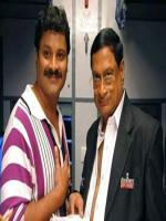 M.S.Narayana Group Pic