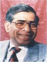M. V. Vasudeva Rao
