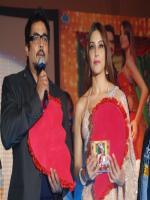 Madhavan with Bipasha