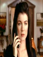 Gabrielle Miller in Satisfaction