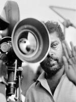 Director Manivannan