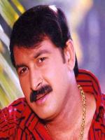 Manoj Tiwari Photo shot