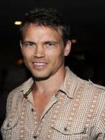 Paul Miller (actor)