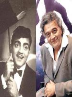 Mehmood Ali In Movie