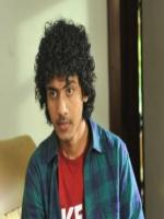 Young Mohan Pic
