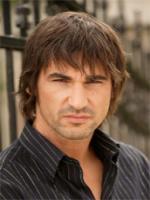 Peter Miller (actor)