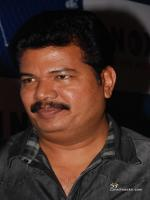 Mohan Shankar in Movie