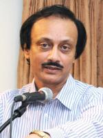 Mohan Shankar speech