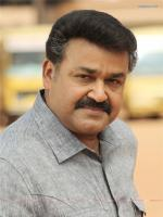 Indian Producer Mohanlal