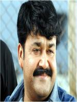 Mohanlal Photo Shot