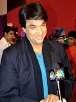 Mukesh Khanna Interview