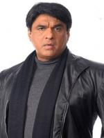 Mukesh Khanna Special Pic
