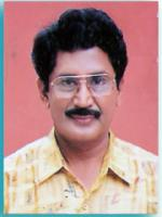 Murali mohan profile biodata updates and latest pictures for K murali mohan rao wiki