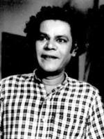 Young N. S. Krishnan