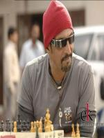 Nana Patekar in Movie
