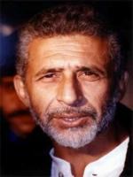 Director Naseeruddin Shah