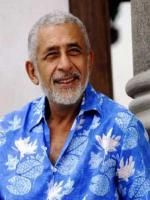 Naseeruddin Shah Special Pic