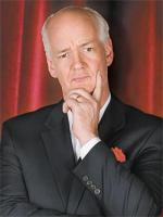 Colin Mochrie Wallpaper