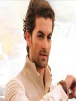 Neil Nitin Mukesh Photo Shot