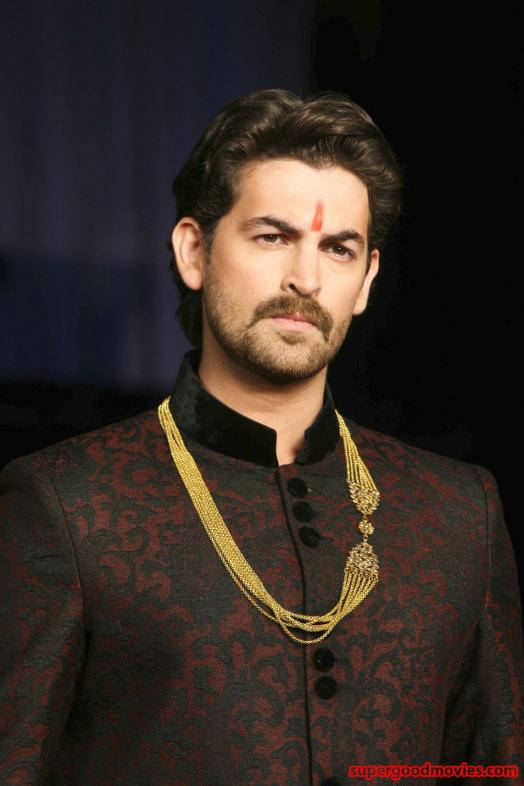 http://www.fanphobia.net/uploads/actors/20236/Neil-Nitin-Mukesh-in-Parindey-(2010).jpg