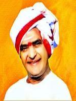 N. T. Rama Rao