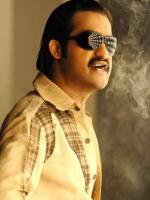N. T. Rama Rao Jr in Telugu cinema