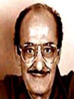 Nazir Hussain New look