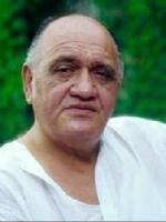 Late Om Prakash