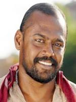 Pasupathy Tamil Actor