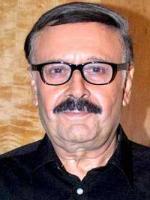 Parikshit Sahni