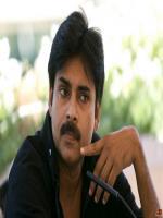 Director Pawan Kalyan