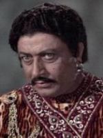 Pinchoo Kapoor