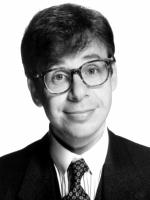 Rick Moranis Wallpaper