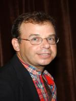 Rick Moranis in Brother Bear 2
