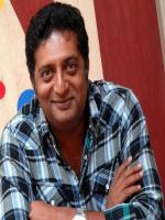 Prakash Raj Photo Shot