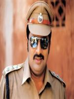 Prakash Raj Role of Police