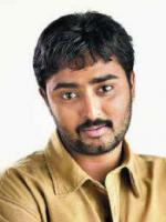 Prasanna (actor)