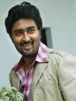 Prasanna in Movie