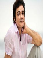 Prosenjit Chatterjee Photo Shot
